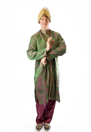 bollywood indian mens international costume