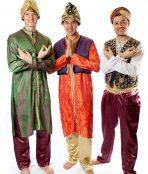bollywod india indian arabian