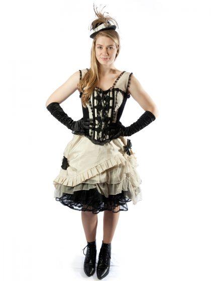 burlesque sexy ladies womens corset victorian 18th century