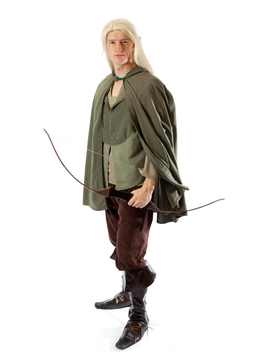 Legolas Elf Costumecreative Costumes