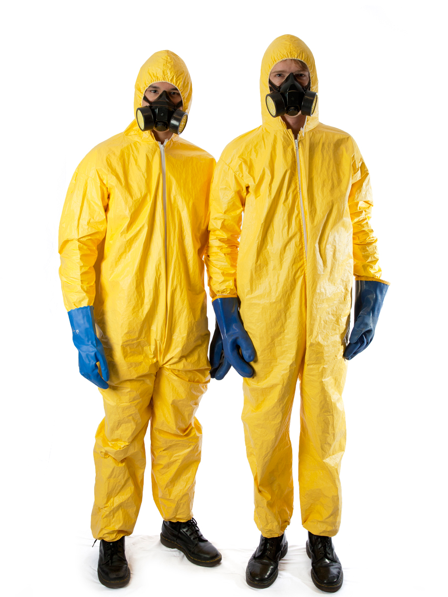 breaking bad costume creative costumes. Black Bedroom Furniture Sets. Home Design Ideas