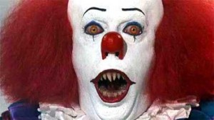 pennywise-the-dancing-clown__span