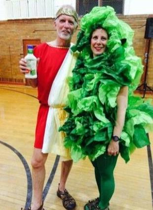 10 u2013 Boba Chicken  sc 1 st  Creative Costumes & Costume Shop News Melbourne -Creative Costumes