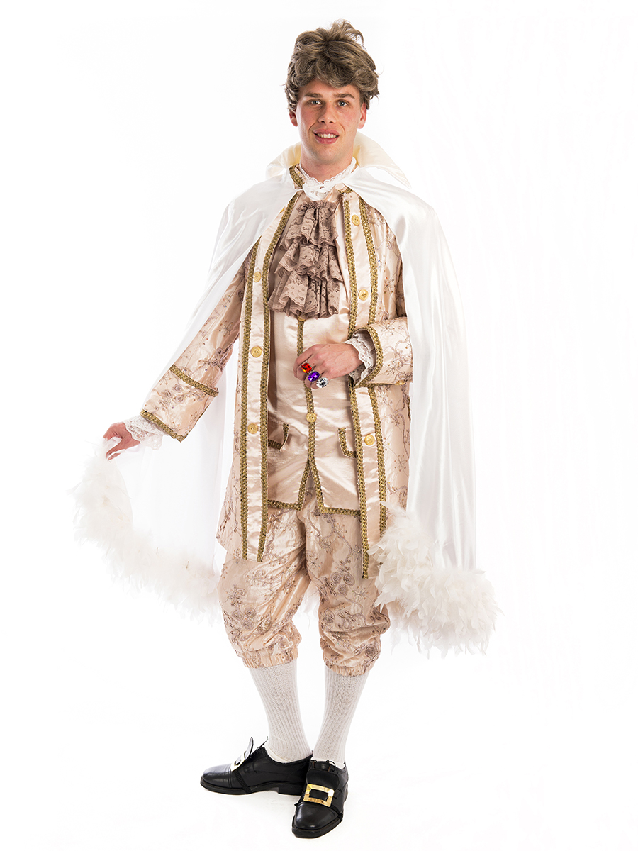 Liberace costume  sc 1 st  Creative Costumes : singer costumes  - Germanpascual.Com