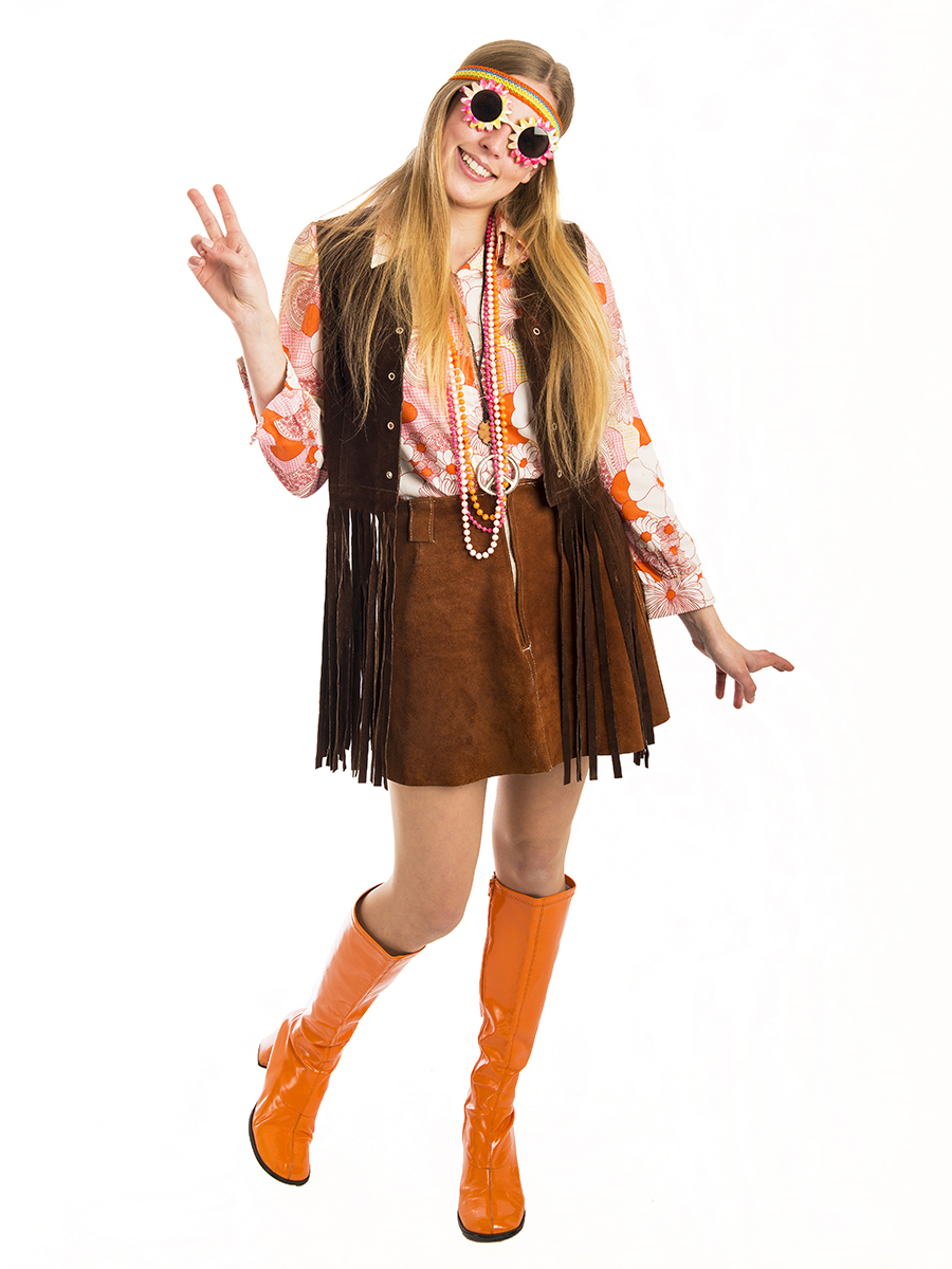 1970s hippie fashion wwwimgkidcom the image kid has it