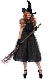 Leg avenue spellcaster costume