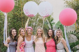 15-most-popular-hen-parties