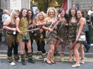 hen-party-fancy-dress-ideas