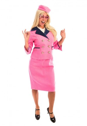 Legally Blonde Costumes 83