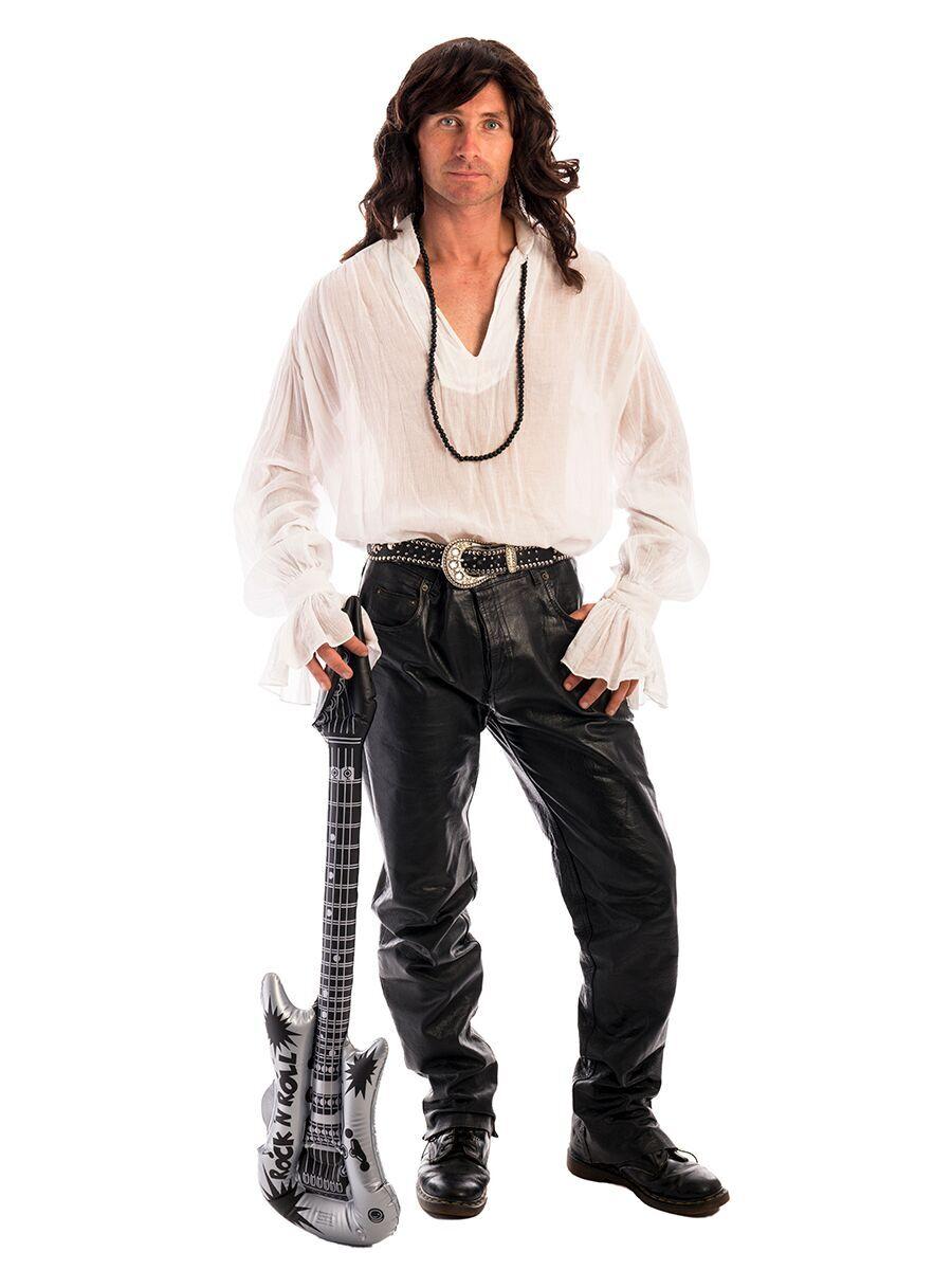 Jim Morrison Doors Costume Creative Costumes