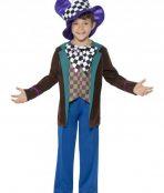 hatter costume buy