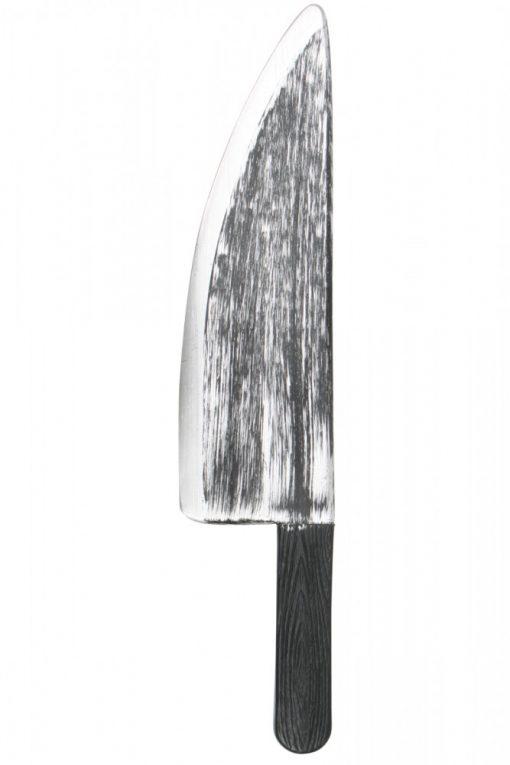 knife costume accessory