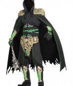 phantom reaper costume