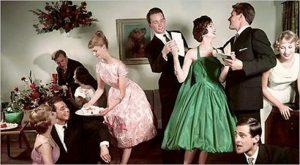 era fashion