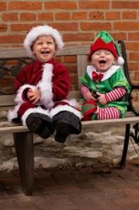 kids elf2