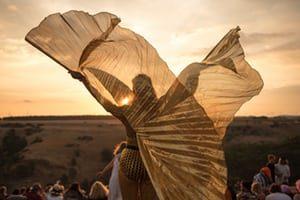 golden plains music festival