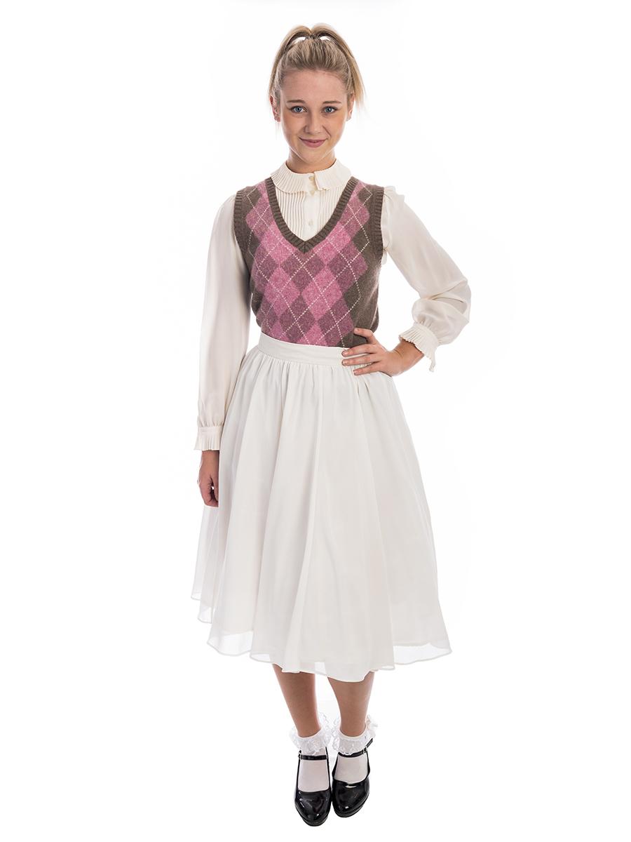 Betty Cooper Riverdale Costume Creative Costumes