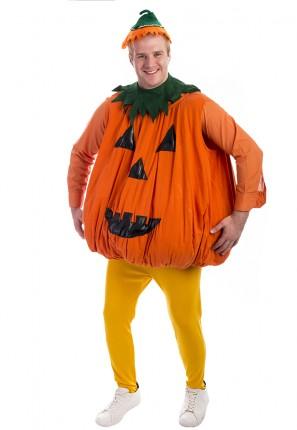 Jack O Lantern Pumpkin Costume, Jack O Lantern Costume, Pumpkin Costume, Halloween, jacko lantern costume