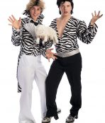 Siegfried and Roy Duo Costume, Siegfried and Roy Costume, Vegas, LAs Vegas, Siegfried and Roy, Tiger tamers