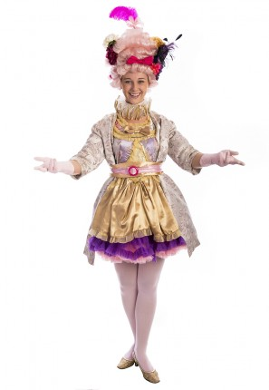 Effie Trinket Hunger Games costume, hunger games, hunger games costume, effie trinket costume, catching fire, hunger games capitol