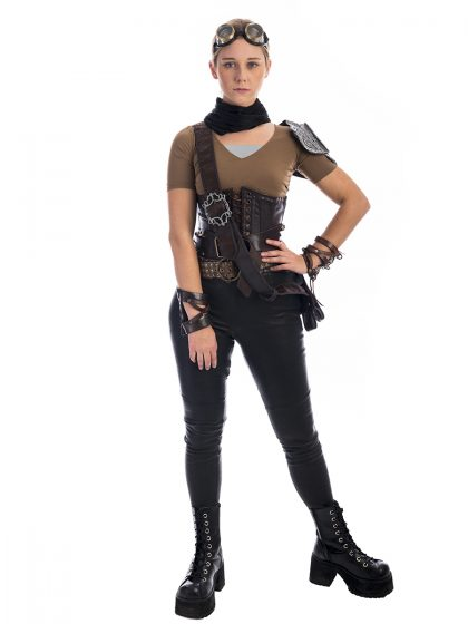 Furiosa Mad Max Costume, Furiosa Costume, Mad Max Costume, Mad Max Fury Road, Mad Max, Charlize Theron