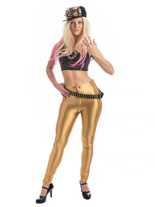 90s Hip Hop Girl Costume, 90s Hip Hop Costume, Hip Hop Girl Costume, Nikki Minaj Costume