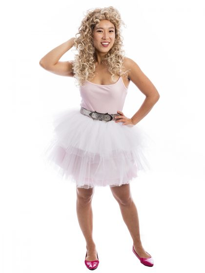 Carrie Bradshaw Costume, Carrie Bradshaw, Sex and the City Costume, Sex and the City, 90s Costume