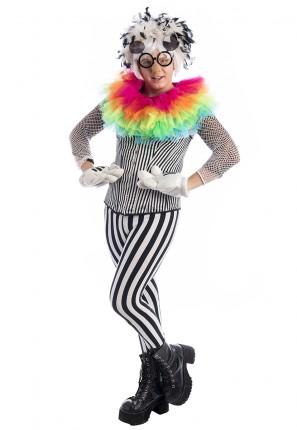 90s Club Kid Costume, Club Kid Costume, 90s Club Kid, Drag Costume, Drag Club Kids,