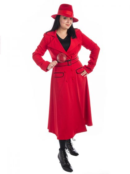 Carmen Sandiego Costume, Carmen Sandiago costume, Where in the world is carmen sandiego