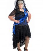 Queen victoria plus size costume, victoria, queen vic, victorian
