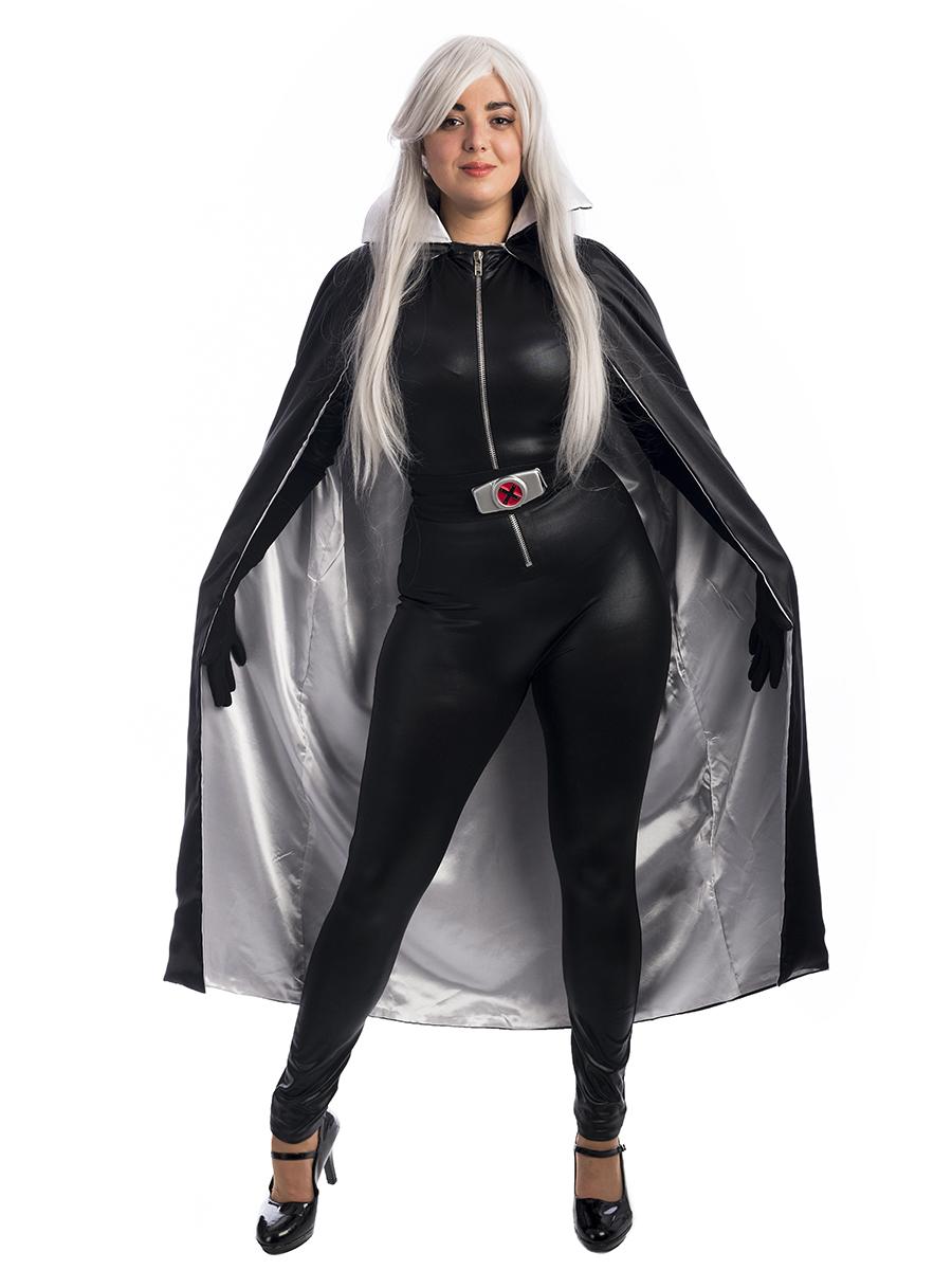 Storm Xmen Costume