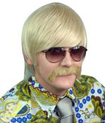 70s mod wig