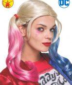 harleyquinn wig