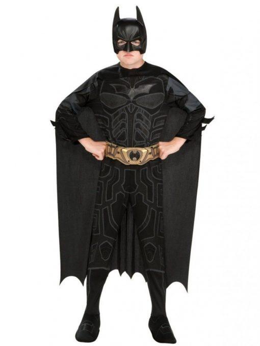 Batman Dark Night costume
