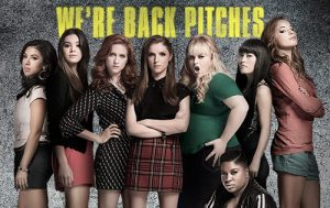 Perfect Pitch movie