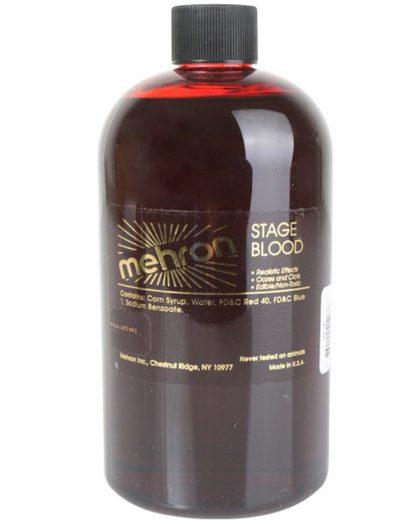 15216-brightblood