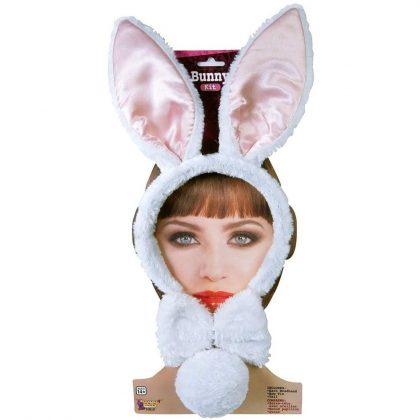 Bunny ears set
