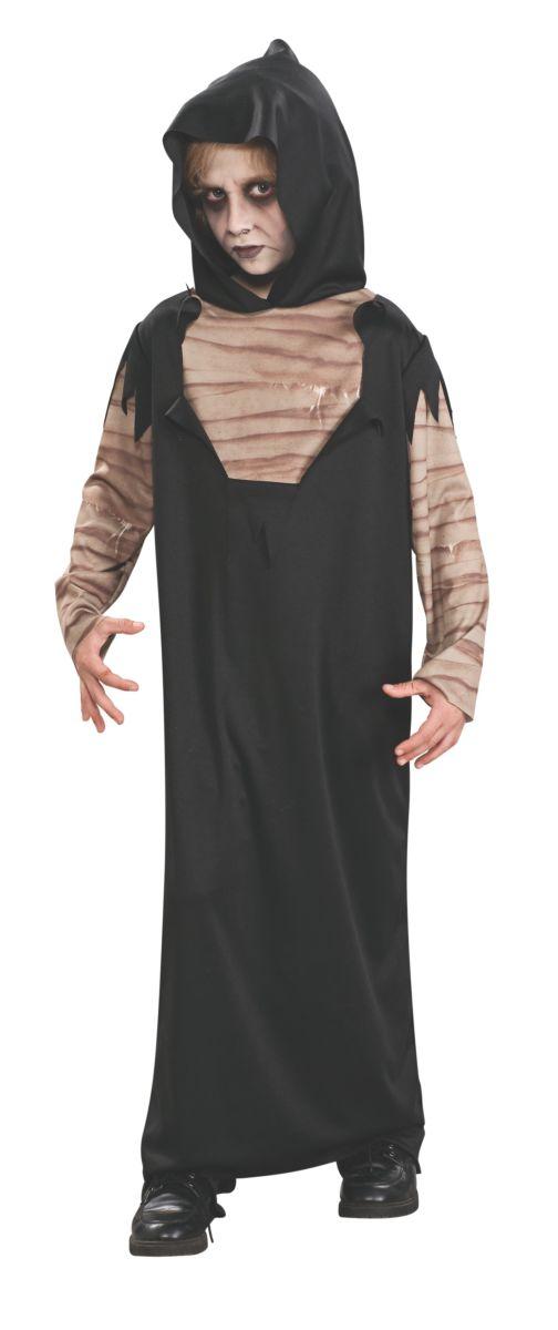 Fuller Cut Child Horror Robe