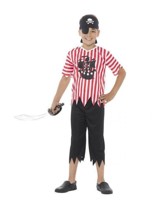 Jolly-Pirate-Boy