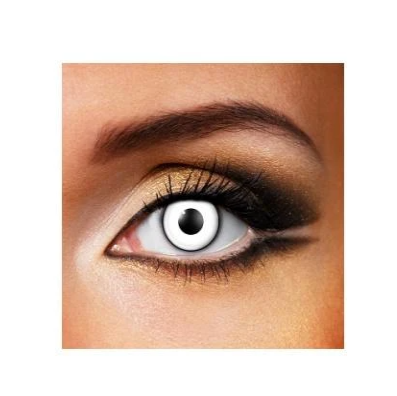 MANSON - EYE FUSION ONE DAY CONTACT LENSES