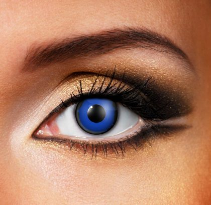 Pixie - EYE FUSION ONE DAY CONTACT LENS