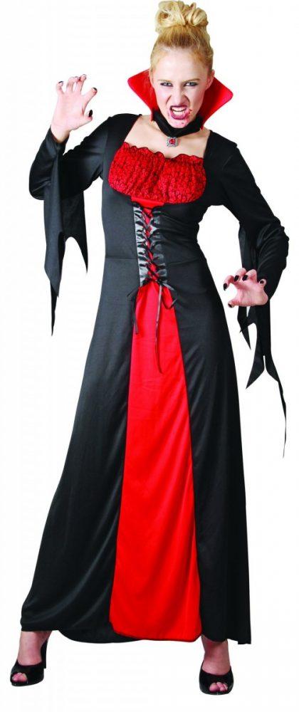 Vampiress - Adult