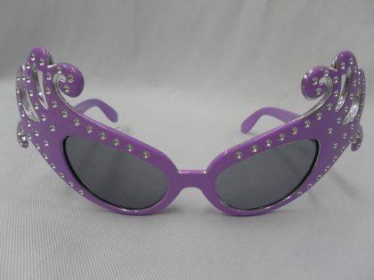 Dame Edna Glasses