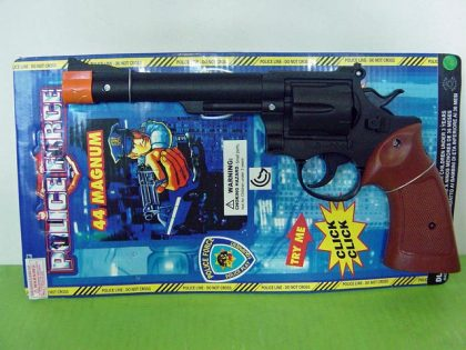 Dirty Harry Gun 30cm