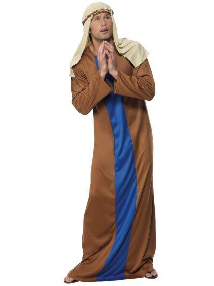 Joseph Costume Adult