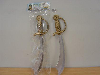 Pirate Sword 45cm