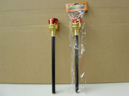 Royal Scepters 40cm