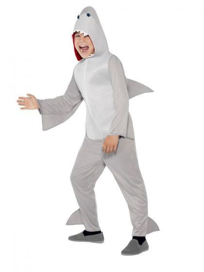 Shark Costume, Child