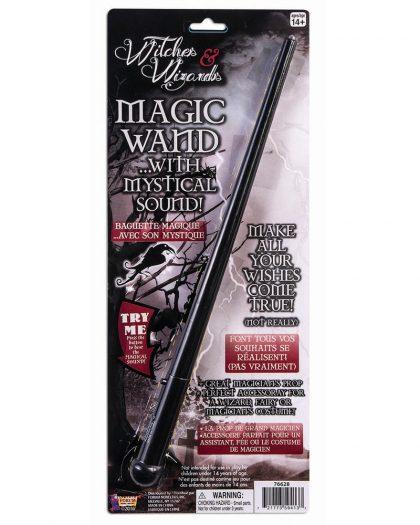 Witch & Wizards Wand