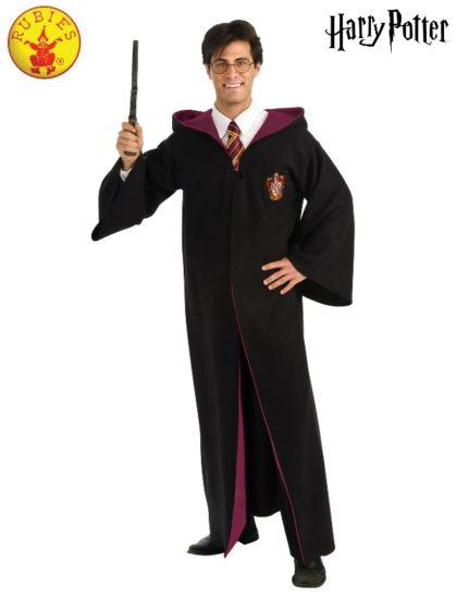 Harry potter deluxe costume